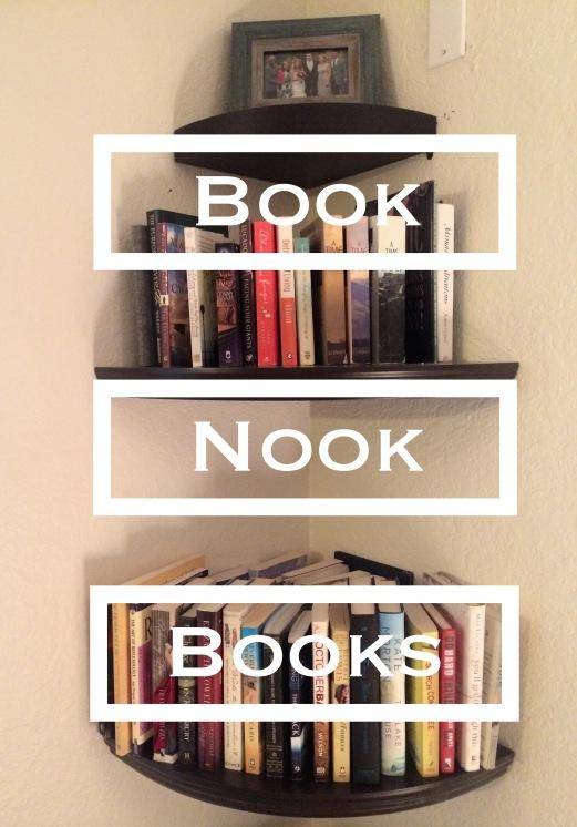 BookNookPhoto