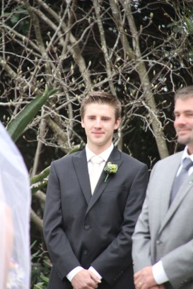 Seth & Sharnies Wedding 096